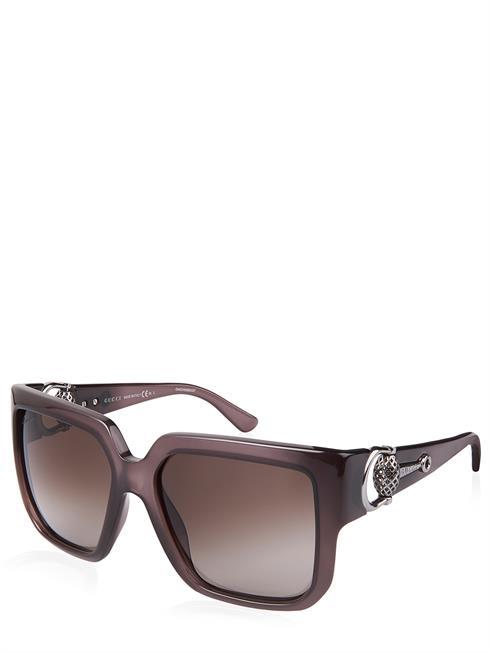 Image of Gucci sunglasses