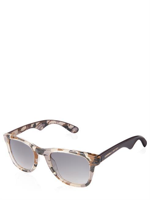 Carrera by Jimmy Choo sunglasses