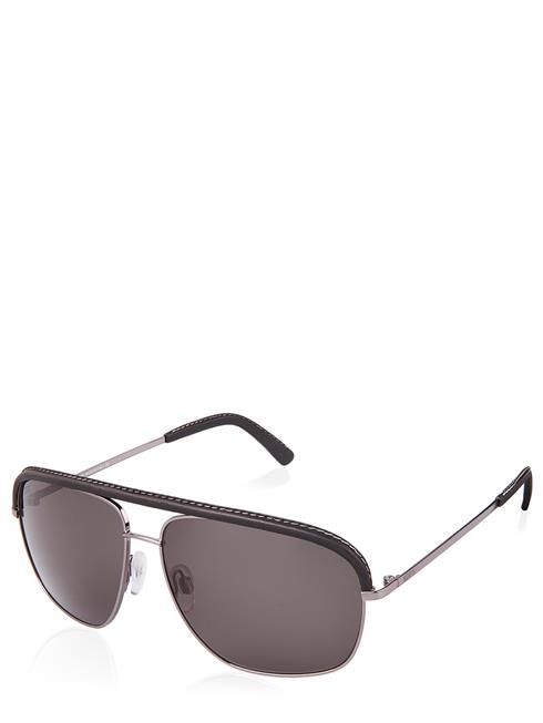 Tods sunglasses