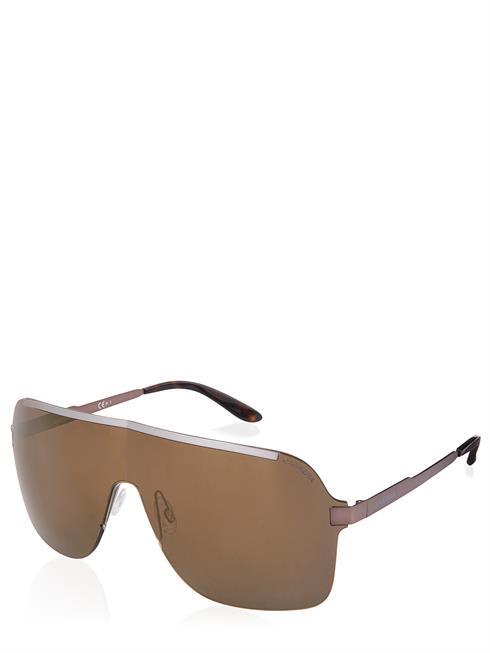 Image of Carrera sunglasses