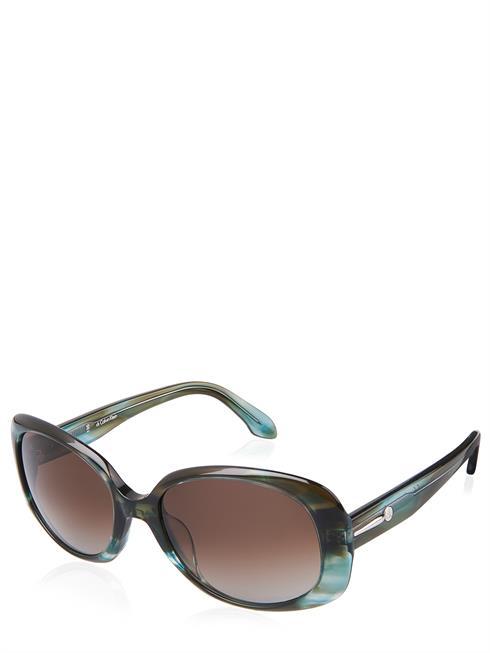 Image of Calvin Klein sunglasses