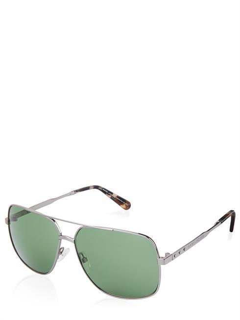 marc jacobs marc jacobs sunglasses