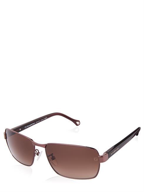 Gablenz Angebote Zegna Sonnenbrille
