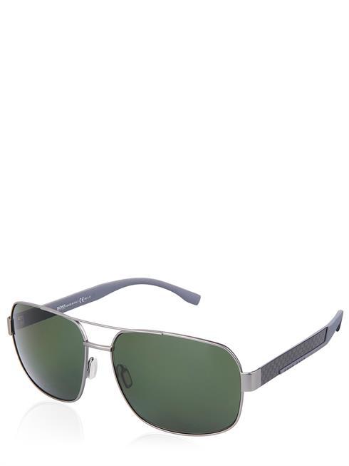 Image of Hugo Boss sunglasses