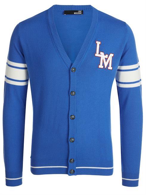 love moschino love moschino jacket
