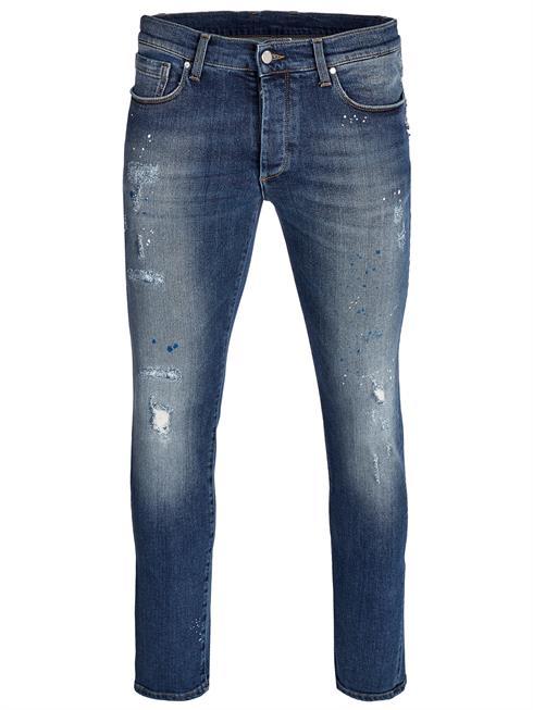 Bikkembergs Jeans Sale Angebote Döbern
