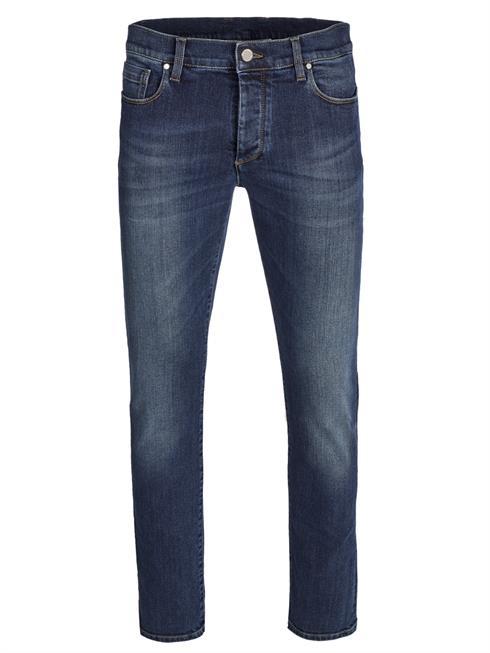Image of Bikkembergs jeans