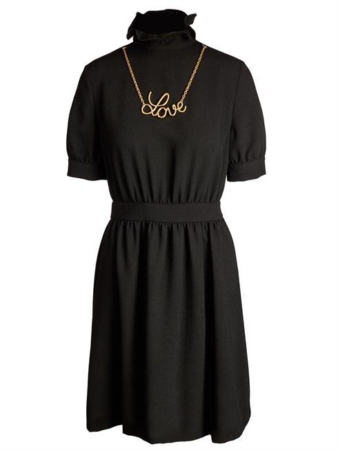 Image of Love Moschino dress