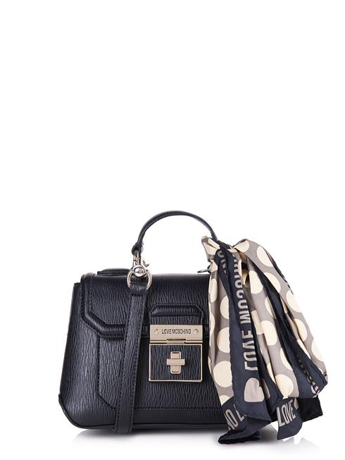 Love Moschino bag -  £159 (was £199)