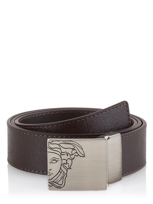 Image of Versace Collection belt