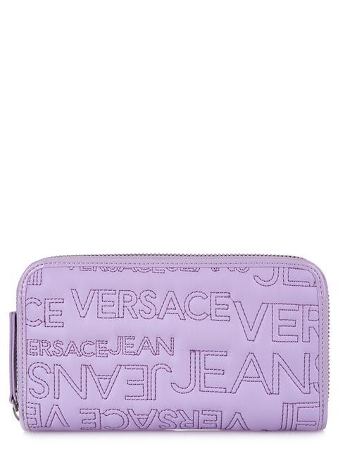 Versace Jeans Couture purse / wallet
