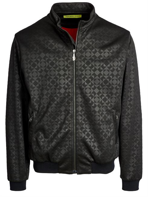 Versace Jeans Couture Jacke Sale Angebote Gablenz