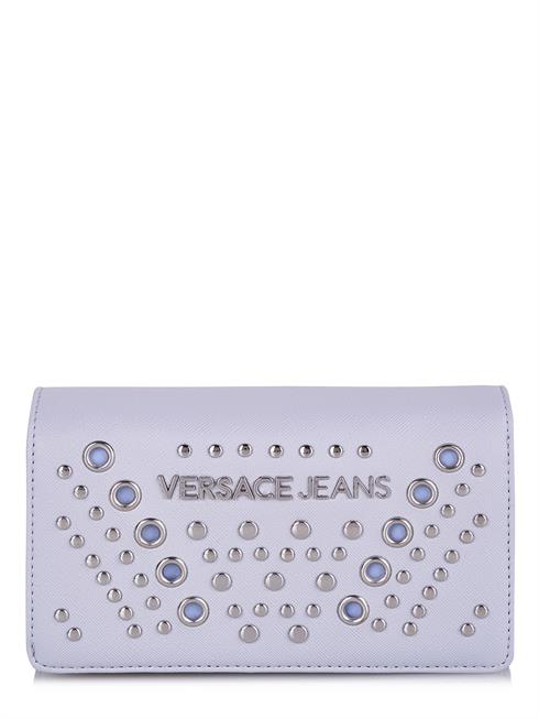 Versace Jeans Couture purse  wallet -  £49 (was £109)