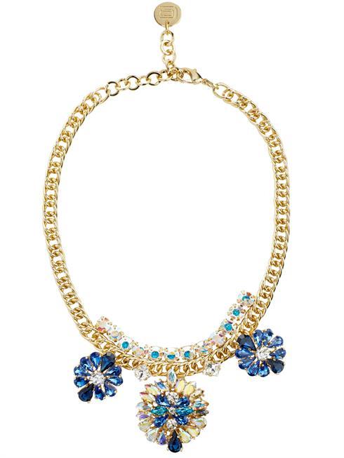 Cavalli Class jewelry