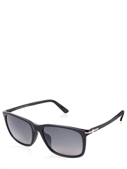 Reuthen Angebote Gucci Sonnenbrille