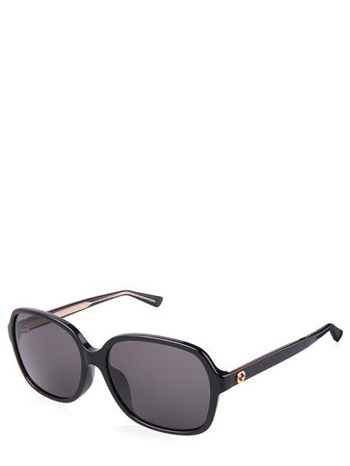 Gablenz Angebote Gucci Sonnenbrille