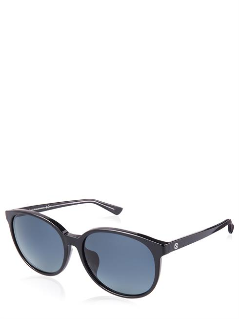 Gucci Sonnenbrille jetztbilligerkaufen