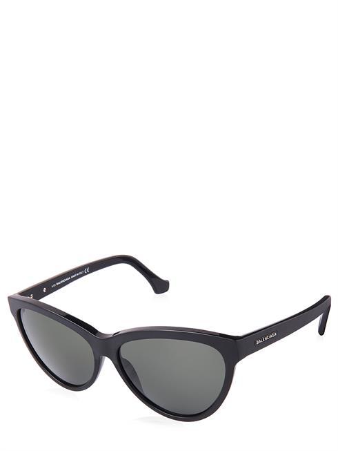 Image of Balenciaga sunglasses