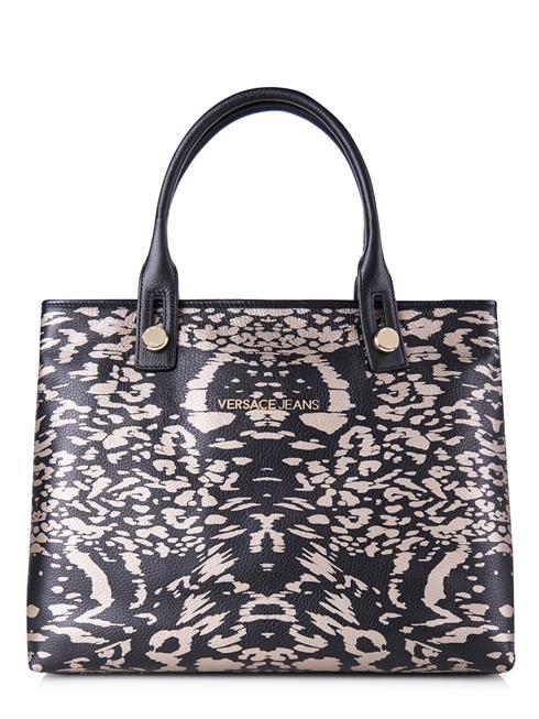 Versace Jeans Couture Tasche Sale Angebote Tschernitz