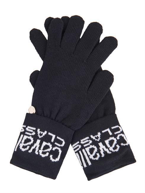 Image of Cavalli Class glove