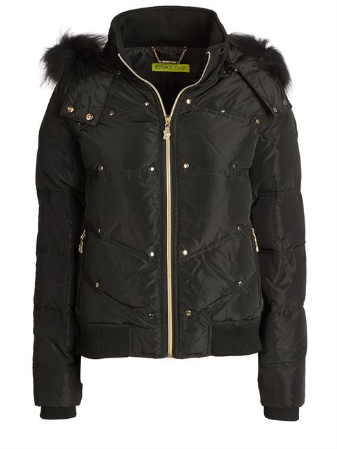 Versace Jeans Couture Jacke