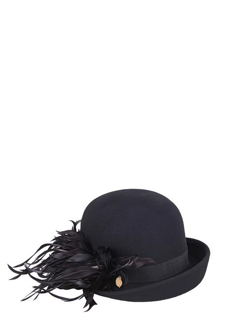 Cavalli Class hat