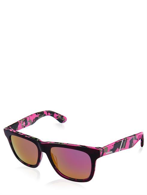 Image of Diesel sunglasses