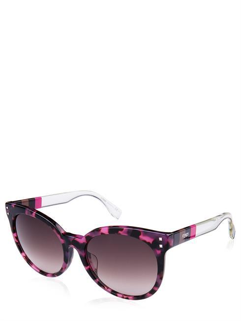 Großkmehlen Angebote Fendi Sonnenbrille