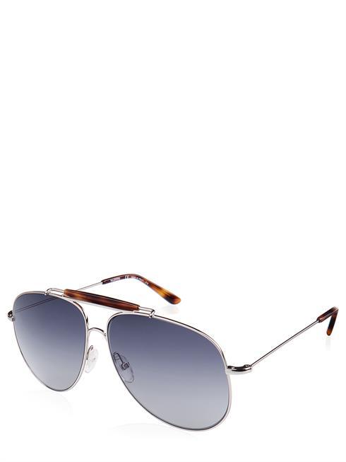 Forst (Lausitz) Angebote Valentino Sonnenbrille