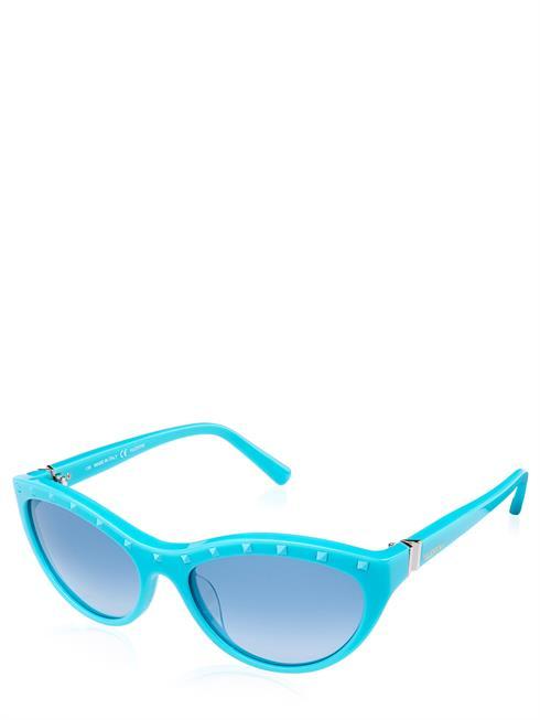 Image of Valentino sunglasses
