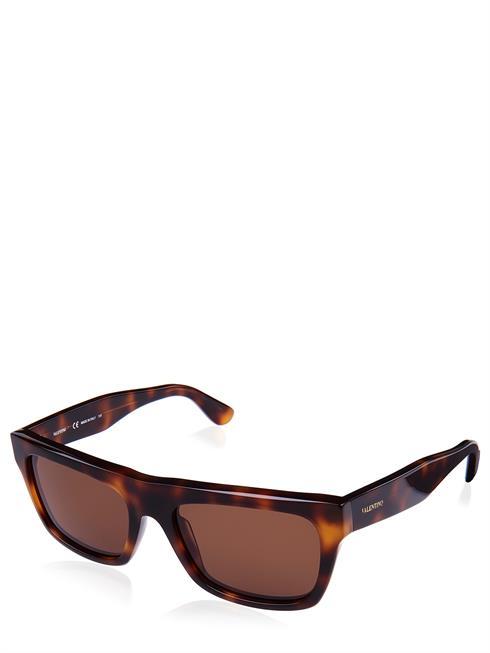 Valentino Sonnenbrille - broschei