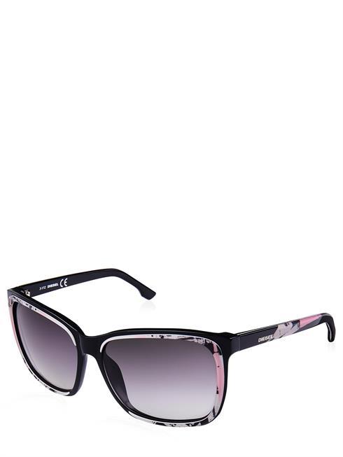 Diesel sunglasses