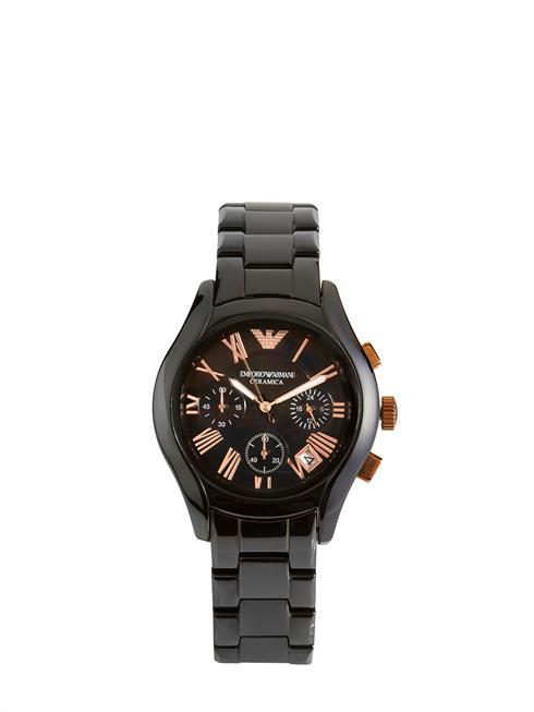 Image of Emporio Armani watch