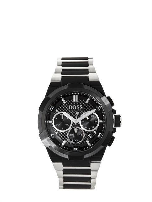 Hugo Boss Uhr Sale Angebote