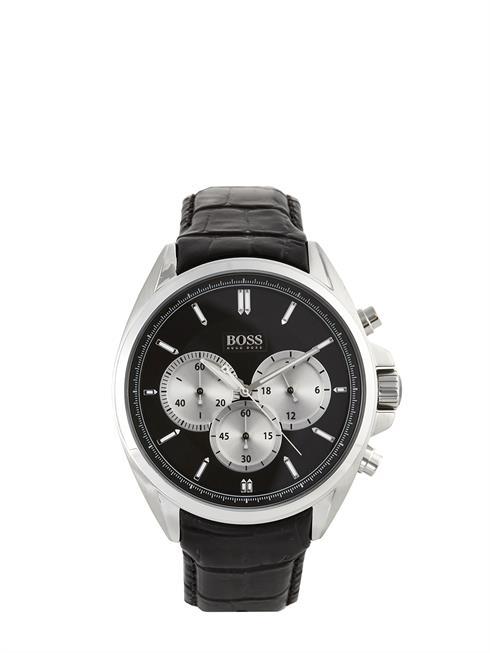 Reuthen Angebote Hugo Boss Uhr