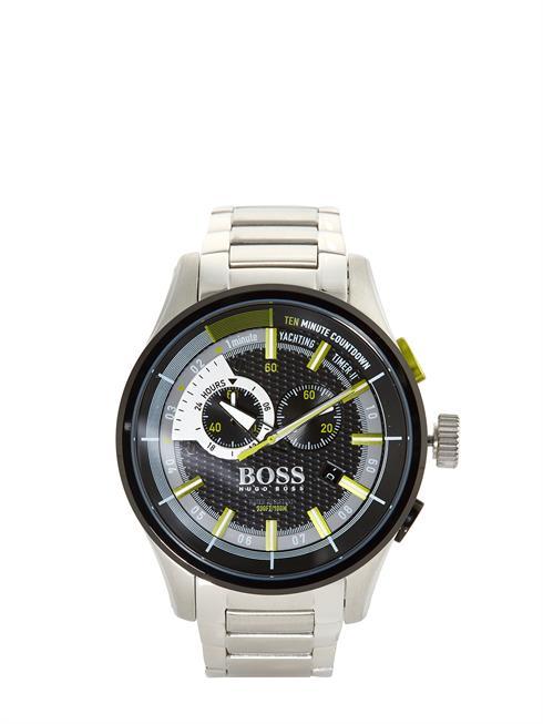Groß Schacksdorf-Simmersdorf Angebote Hugo Boss Uhr