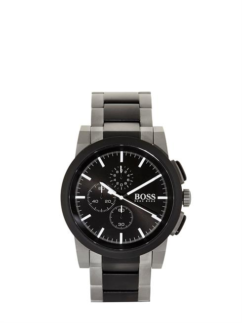 Hugo Boss Uhr Sale Angebote Tschernitz