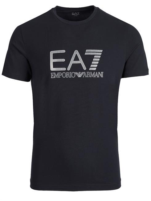 ea7 emporio armani ea7 emporio armani tshirt