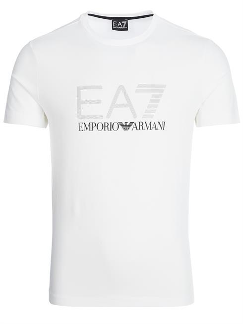 Image of EA7 Emporio Armani t-shirt