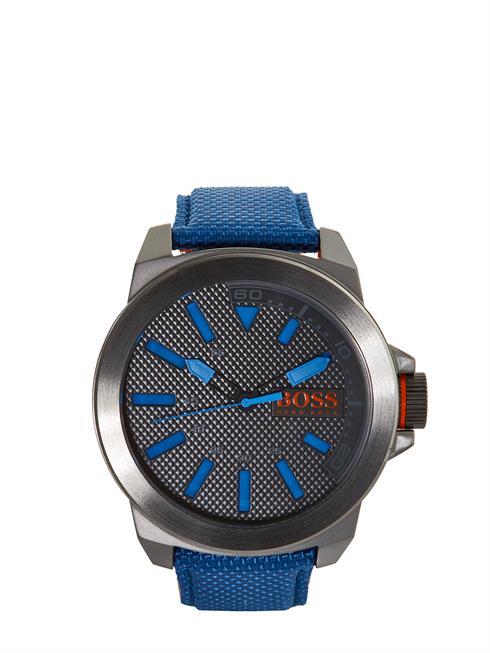 Boss Orange Uhr Sale Angebote