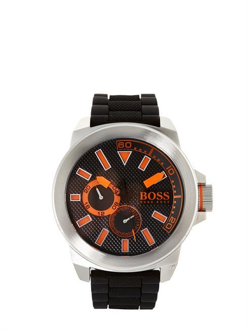 Boss Orange Uhr