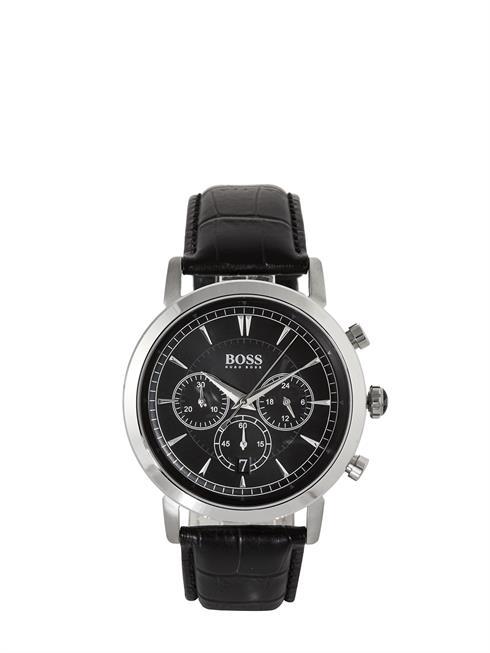 Hugo Boss Uhr Sale Angebote Türkendorf