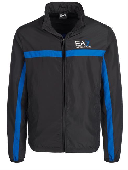 EA7 Emporio Armani Jacke Sale Angebote Gastrose-Kerkwitz