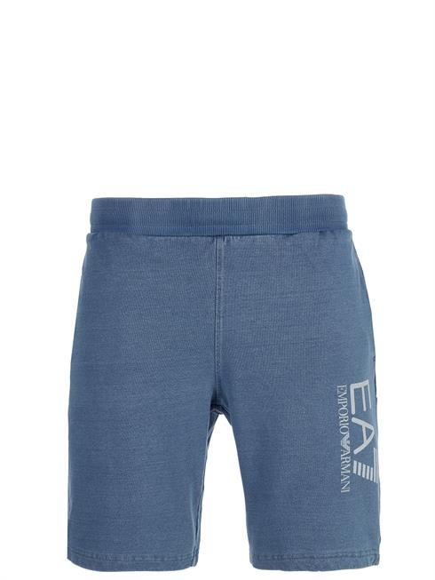 ea7 emporio armani ea7 emporio armani shorts