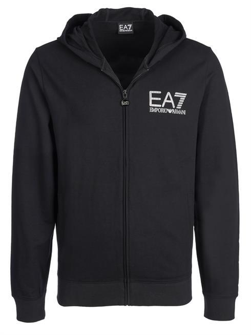 EA7 Emporio Armani Jacke