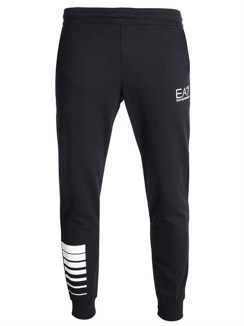 ea7 emporio armani ea7 emporio armani pants