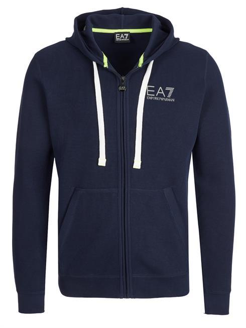 EA7 Emporio Armani Jacke Sale Angebote