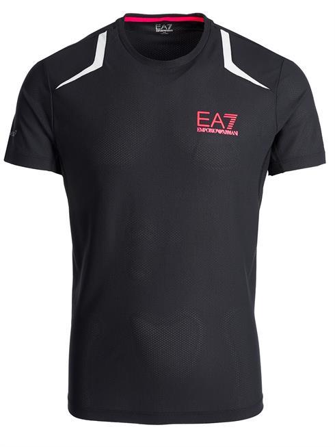 EA7 Emporio Armani T-Shirt Sale Angebote Tschernitz