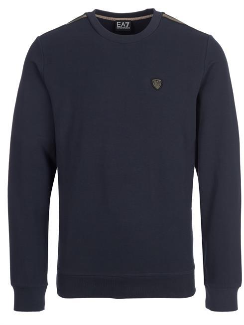 Image of EA7 Emporio Armani pullover
