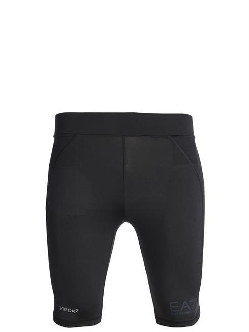 Image of EA7 Emporio Armani shorts